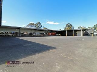 , NSW, 2147