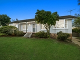 81 Forest Way Frenchs Forest, NSW 2086