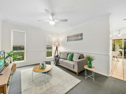 3/15 Gustavson Street Annerley, QLD 4103