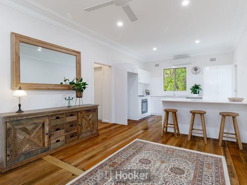 329 Dobell Drive Wangi Wangi, NSW 2267