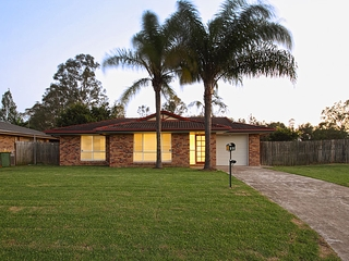 58 Helen St North Booval , QLD, 4304