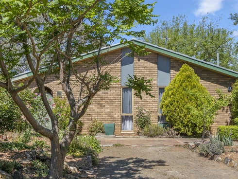 19 Vogelsang Place Flynn, ACT 2615
