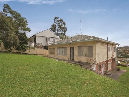 32 Bellevue Road Figtree, NSW 2525