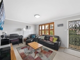 12 Lillyvicks Crescent Ambarvale, NSW 2560