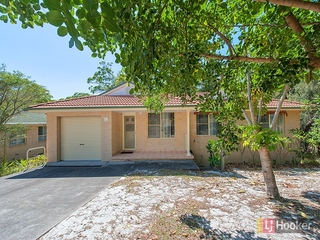 76 Navala Avenue Nelson Bay , NSW, 2315
