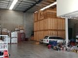Unit 15/5 Clerke Place Kurnell, NSW 2231
