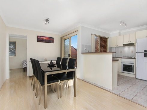 7/526 Bunnerong Road Matraville, NSW 2036