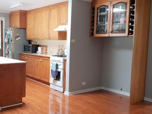 10 Roebling Street Modbury Heights, SA 5092