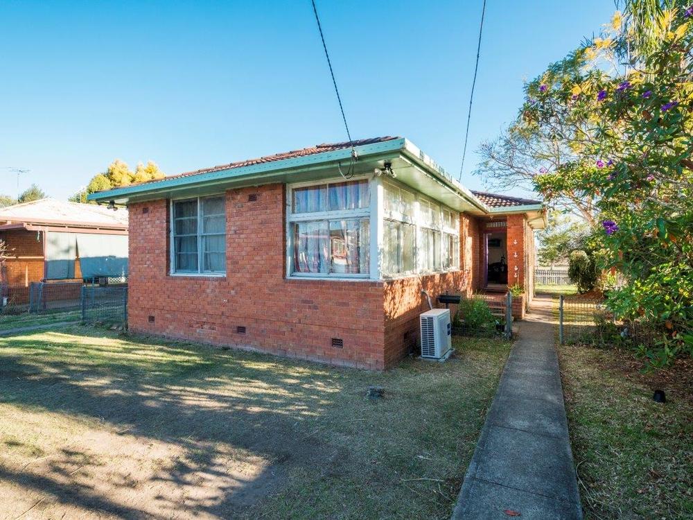 260 Ryan Street South Grafton, NSW 2460