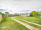 342 Denham Street Extended West Rockhampton, QLD 4700