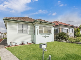 22 Phillips Street Hamilton North , NSW, 2292