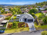 6 Stromlo Court Pacific Pines, QLD 4211