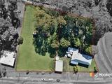 54-62 Tooloom Street Mallanganee, NSW 2469