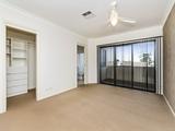 9a Stone Street Stockton, NSW 2295