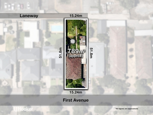 159 First Avenue Royston Park, SA 5070