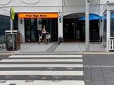 Shop 9/90 Surf Parade Broadbeach, QLD 4218