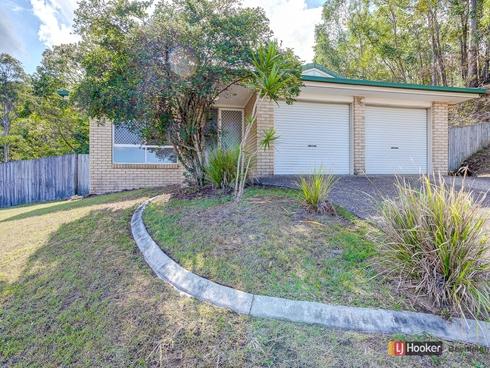 23 Hartwig Crescent Mount Warren Park, QLD 4207