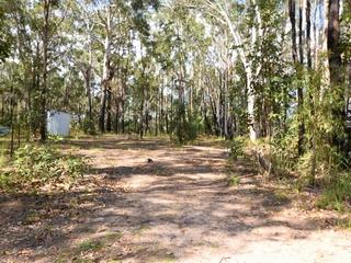 41 Lagoon Road Russell Island , QLD, 4184