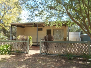 272 Officer Road Mellool , NSW, 2734
