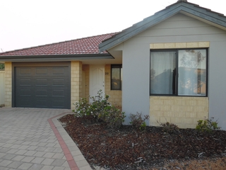 20 Peartree Terrace Seville Grove , WA, 6112