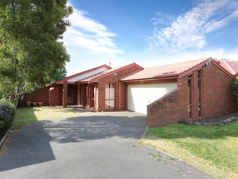 20A Spring Drive Hoppers Crossing, VIC 3029