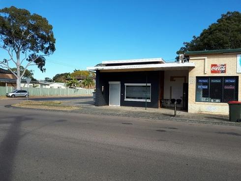 63 Trafalgar Avenue Woy Woy, NSW 2256