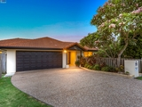 8 Coonowrin Street Pacific Pines, QLD 4211