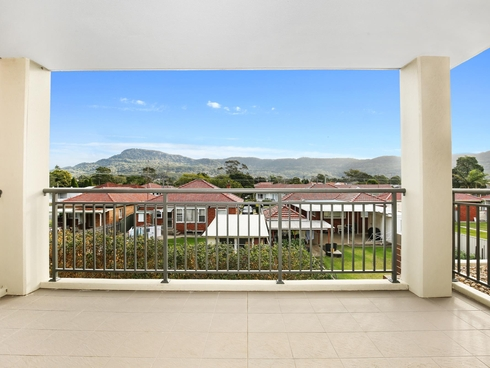 12/51-59 Princes Highway Fairy Meadow, NSW 2519