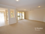 30 Serena Drive Beaudesert, QLD 4285