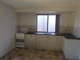 13 Mintbush Place Craigmore, SA 5114