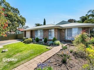 13A Grove Street Modbury , SA, 5092