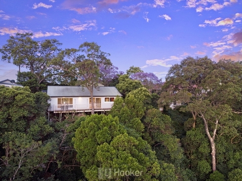 50 Main Road Cardiff Heights, NSW 2285