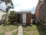 4a Hill End Road Doonside, NSW 2767