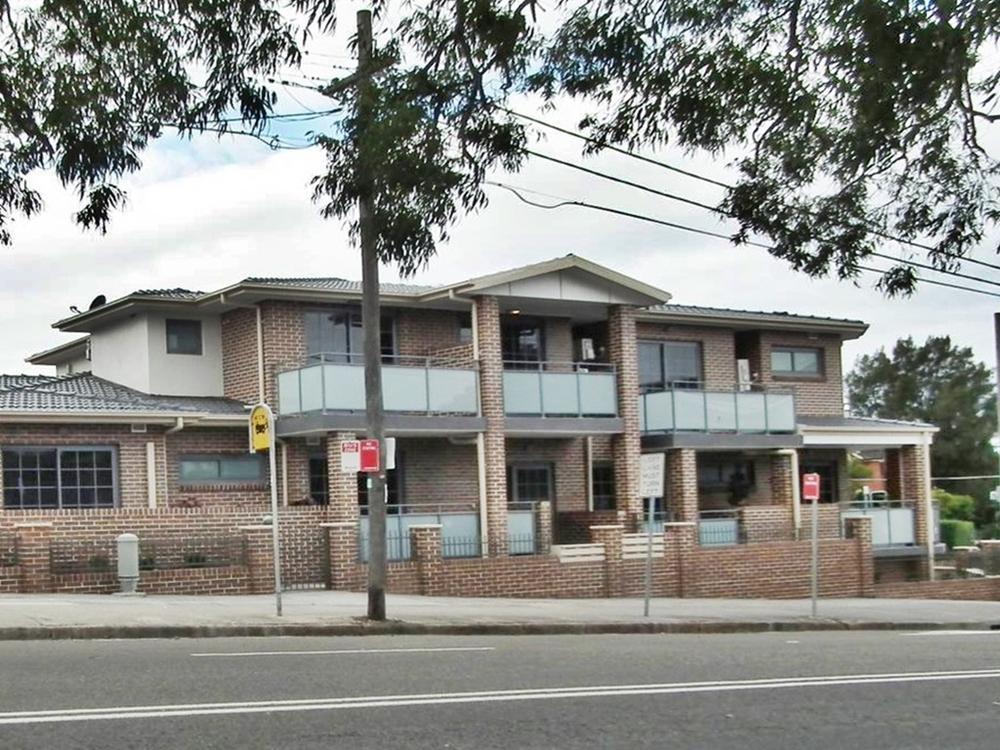 37 Watkin Street Rockdale, NSW 2216