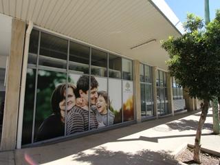 Shops 1&2/31-35 Chamberlain Street Campbelltown , NSW, 2560
