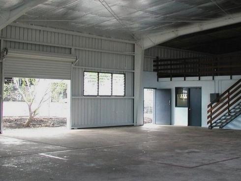 38 Graffin Crescent Winnellie, NT 0820