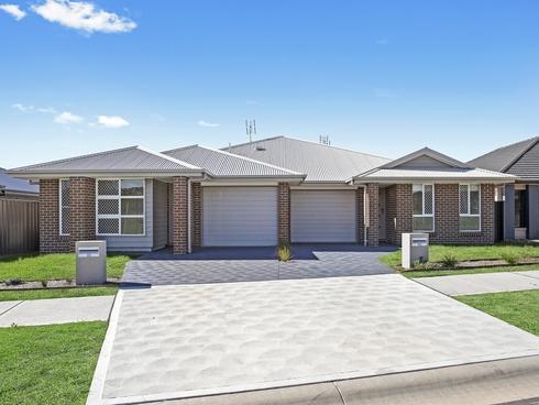 32 & 32a Creswell Street Wadalba, NSW 2259