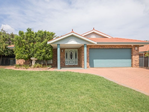 13 Ron Gordon Place Dubbo, NSW 2830