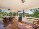 16 Aringa Way Tallebudgera, QLD 4228