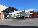 358 Hoxton Park Road Prestons, NSW 2170