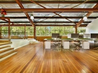 Level 1, 593 Botany Road Rosebery , NSW, 2018