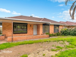 168 Bridge Road Pooraka , SA, 5095