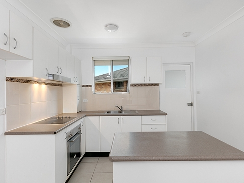 23/28 Howard Avenue Dee Why, NSW 2099