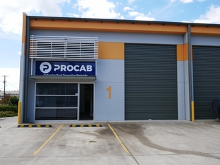 Unit 1/8 Gibbens Road West Gosford , NSW, 2250