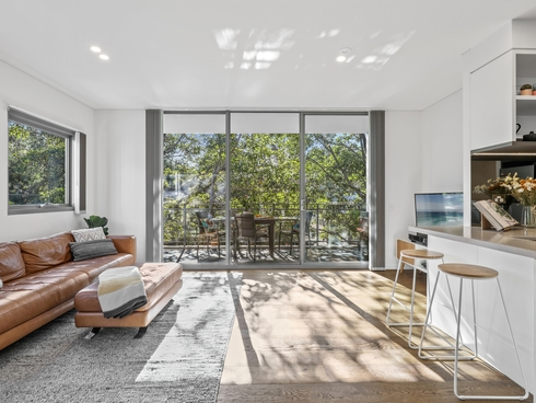 101/32 Alice Street Newtown, NSW 2042