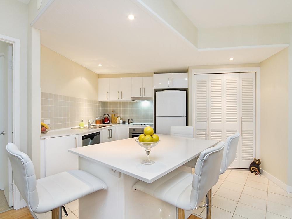 7325/6  9 Gunnamatta Avenue Kingscliff, NSW 2487