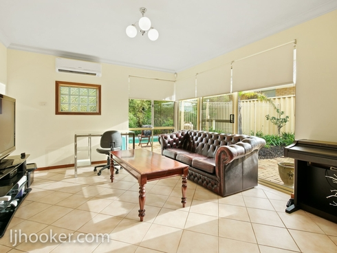 6 Wedge Place Bentley, WA 6102