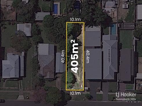 74 Wanda Road Upper Mount Gravatt, QLD 4122