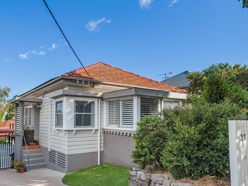 23 Schroder Avenue Waratah, NSW 2298
