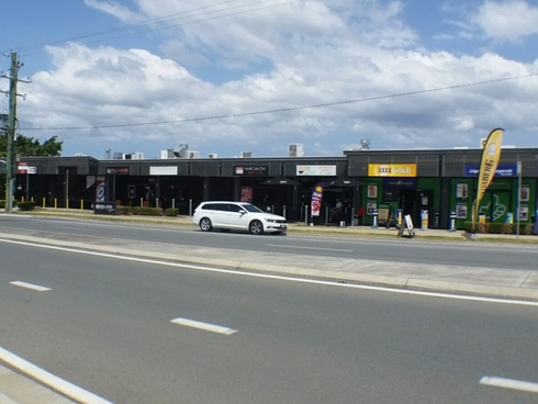 1-5 Arthur Way Ormeau, QLD 4208